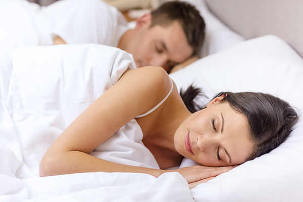 Snoring and apnea treatment Pretoria